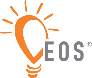 EOS Operating System